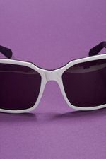 th_7629_Sunglasses_WhiteBlack - 2.jpg